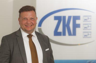 ZKF-HGF Thomas Aukamm